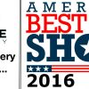 Bicycle Gallery named America's Best Bike Shops for 2016